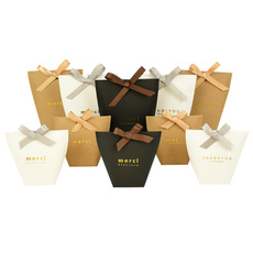 Box, Gifts, Wedding Accessories, Bags