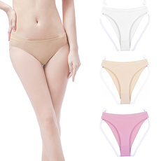stagedancewear, Underwear, Shorts, seamless underwear