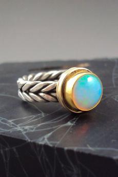 DIAMOND, Jewelry, Gifts, Trend