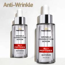 Anti-Aging Serum, facialserum, peptide, moisturereplenishment