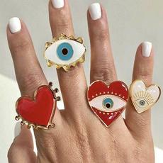fashion women, Fashion, eye, Jewelry