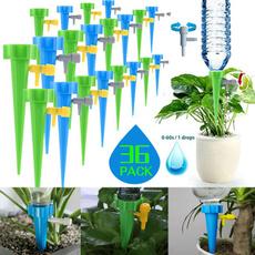 Plants, Fashion, Garden, plantasartificialesdecorativa
