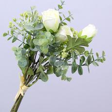 Home & Kitchen, Flowers, silkflowerhead, gardendecorflower