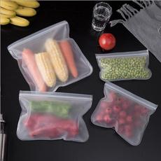 savingstoragebag, vacuumpackagingbag, foodstorageseal, Storage