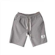 Summer, Shorts, Men's Fashion, Fitness