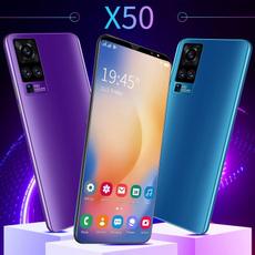 smartphone5g, Smartphones, huaweismartphone, phonesandroid