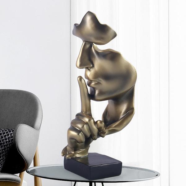 golden, art, Office, Classics