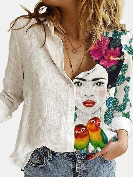 blouse, Polyester, Fashion, Stitching