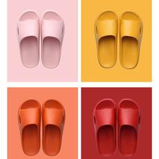 Sandals & Flip Flops, Outdoor, homeshoe, Summer