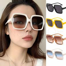 Fashion Accessory, Fashion, simplestylesunglasse, men's & women's sunglasses
