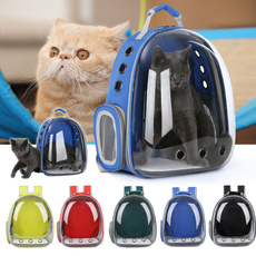 Breathable, Pet Products, Pets, Cats