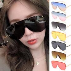 metaleyewear, cool sunglasses, vintageeyeglasse, Fashion