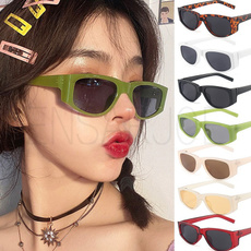 retro sunglasses, streetphotosunglasse, Fashion, UV Protection Sunglasses
