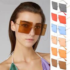 travelaccessoriessunglasse, Outdoor, personalityeyeglasse, oversizedsunglasse