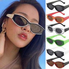 retro sunglasses, streetphotosunglasse, cool sunglasses, eye