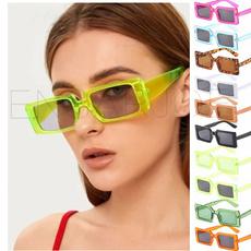 retro sunglasses, cool sunglasses, UV Protection Sunglasses, personalityeyeglasse