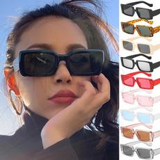retro sunglasses, popular sunglasses, Fashion, Fashion Accessories