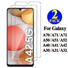 galaxya72screenprotector, Samsung, Glass, galaxya40screenprotector