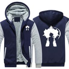 Casual Jackets, Fashion, Winter, Sweatshirts & Hoodies
