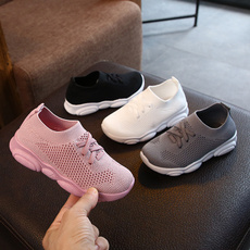 shoes for kids, Sneakers, Baby Shoes, boys shoes