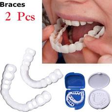 denturestorage, denturesbox, denture, teethcleaner