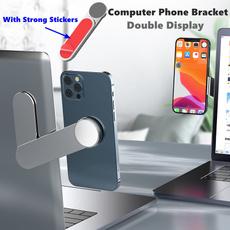 phone holder, Tablets, Mobile, Laptop