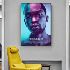 bedroom, Pictures, canvaswallart, Wallpaper