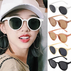 retro sunglasses, streetphotosunglasse, Fashion Sunglasses, UV400 Sunglasses