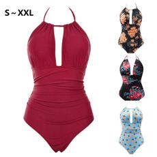 Fashion, plus size bikinis, Plus Size Swimwear, Bikini swimwear
