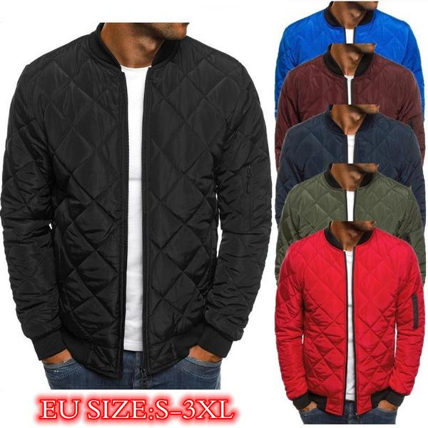 Jacket, Fashion, menscardigan, cottonclothing