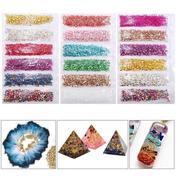 irregularrhinestone, brokenglassstone, crystalstone, nailstone