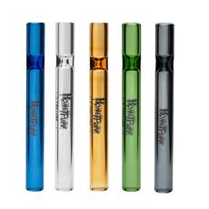 smokingchillum, coloredchillum, Glass, glassonehitter