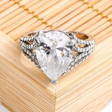 Couple Rings, Beautiful, Fashion, mensandwomensring