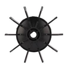 mechanicalequipment, smallaircompressorfanblade, fanblade, aircompressorfanblade