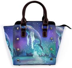 Outdoor, Waterproof, womensatchel, women handbags