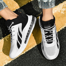 Sneakers, 休闲, Sports & Outdoors, Running Shoes