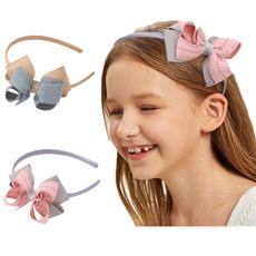 butterfly, girlshairband, girlbirthdaypresent, headwear