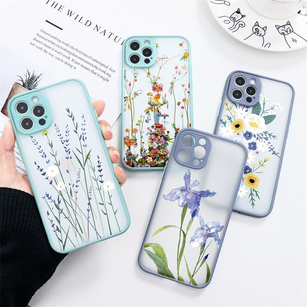 iphone 5, samsungs30pluscase, flowerphonecase, Phone