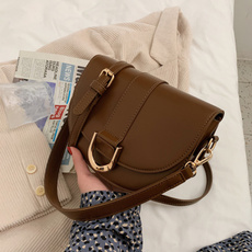 women bags, Shoulder Bags, Designers, Vintage