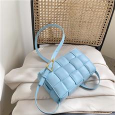 women bags, Shoulder Bags, Fashion, Pouch