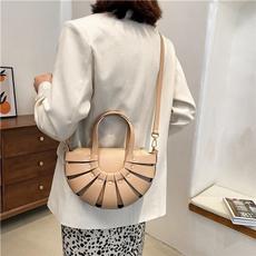 women bags, Beautiful, Fashion, Summer