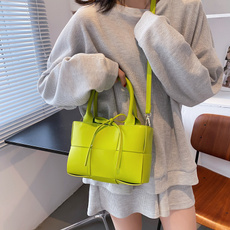 women bags, Shoulder Bags, bagsgift, bolsa