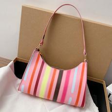 women bags, bagsgift, Wallet, phone bags & cases
