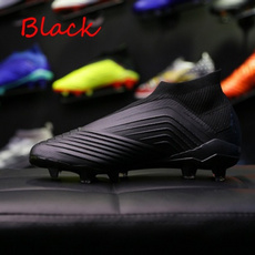 Soccer, Outdoor, Outdoor Sports, soccer shoes