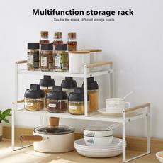 storagerack, homestoragerack, multifunctionstoragerack, cosmeticrack