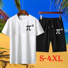 Summer, topsamptshirt, Shirt, Sleeve