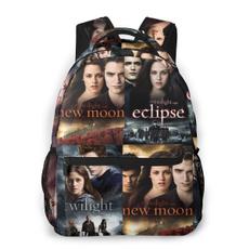 Laptop Backpack, student backpacks, casualbackpack, fastfuriou
