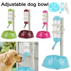 water, hamster, petaccessorie, Pets
