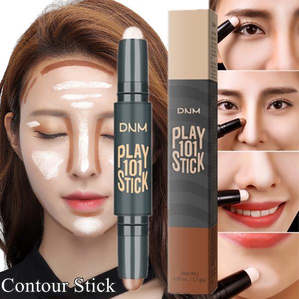foundation, Concealer, Beauty, highlighter