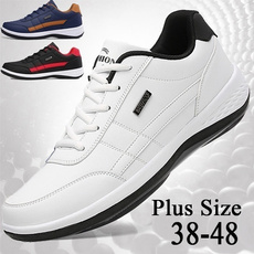 trainerssneaker, Tenis, Plus Size, sports shoes for men